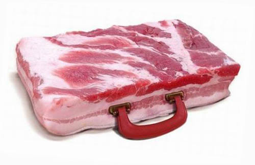 This image described by iPhone apps, fun stuff, bacon, iphone bacon apps, bacon iphone, iphone bacon, Bacon-love