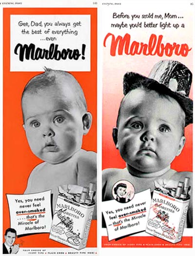 Miracle of Marlboro