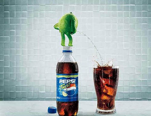 pepsi-twist-advert.jpg