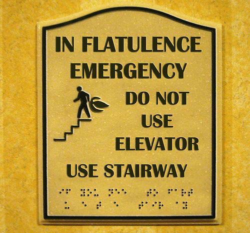 Found Shit 187 Emergency Funny Bizarre Amazing Pictures